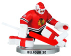 2018-19 Imports Dragon NHL Hockey Figures 59