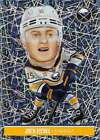2018-19 Panini NHL Stickers Collection Hockey Cards 14