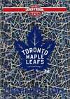 2018-19 Panini NHL Stickers Collection Hockey Cards 29