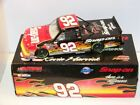 2004 KEVIN HARVICK 92 SNAPON CHEVY RACE TRUCK 1 24 NEW RARE ACTION DIECAST RARE