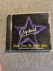 RARE USED CD: Cybill Songs From the Cybill Show