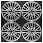 Set 2010 2011 2012 2013 Suzuki Kizashi OEM Factory Original Wheels Rims 72711