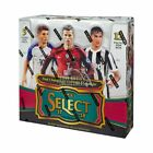 2017 18 PANINI SELECT SOCCER HOBBY BOX - 3 AUTOS MEMS PER BOX! MBAPPE ROOKIE