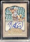 Top-Selling 2012 Topps Gypsy Queen Baseball Cards on eBay 18