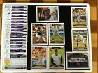 Todd Helton Cards, Rookie Card and Autographed Memorabilia Guide 3