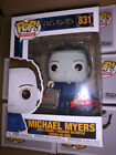 Ultimate Funko Pop Michael Myers Halloween Figures Gallery and Checklist 20