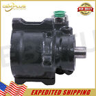 Power Steering Pump fit Jeep Cherokee Comanche Wrangler 1996 1995 - 1991 20-820