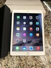 Apple iPad Air 2 16Go Wi Fi 97in Argent