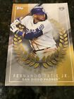 2020 Topps MLB Sticker Collection Baseball Cards - Checklist Added 15