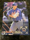 2020 Topps MLB Sticker Collection Baseball Cards - Checklist Added 17