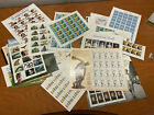 Postcard 100 36 cent 2 3 stamp combo rate discount postage