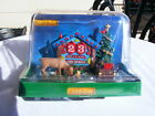 NEW 2019 LEMAX 23 DAYS UNTIL CHRISTMAS Change Numbers Tree 93436 Holiday Village