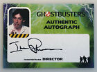 2016 Cryptozoic Ghostbusters Trading Cards - Product Review & Hit Gallery Added 16