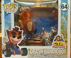 Ultimate Funko Pop Crash Bandicoot Figures Guide 24