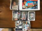2016 Topps Baseball Complete Set - 65th Anniversary Online Exclusive 25