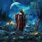 TYR - VALKYRJA [DIGIPAK] * Pre-owned CD, 2013, Metal Blade) Heavy Metal!