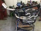 Harley Davidson 2 into 1 Exhaust Graffeo Exhaust Systems 2004 2020 Sportster