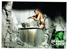 1999 Inkworks Planet of the Apes Archives Trading Cards 18