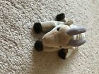 Goatee the Goat Ty Beanie Baby New With Tags