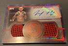 2019 Topps UFC Museum Collection MMA Cards 14