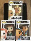 2018 Funko Pop A Wrinkle in Time Vinyl Figures 5
