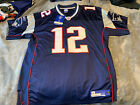 Ultimate New England Patriots Collector and Super Fan Gift Guide  40