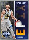 2014-15 Panini Totally Certified Basketball Cards 19