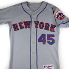 Ultimate New York Mets Collector and Super Fan Gift Guide  55
