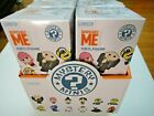 2014 Funko Despicable Me Mystery Minis Figures 13