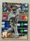 Dallas Keuchel Cards and Rookie Card Guide 10