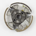 50CC Clutch Pad Fit KTM 50 Junior SR 50 Senior 50SX SX PRO LC Adventure Engines