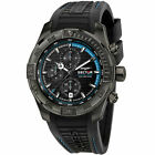 SECTOR Diving Team Collection Quarz Chronograph R3271635001