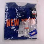 New York Knicks Collecting and Fan Guide 9