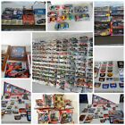 Nascar 24 Jeff Gordon Huge Lot Collection of 1 64 1 24 diecast cars and more