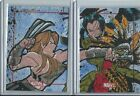 2014 Rittenhouse Marvel 75th Anniversary Trading Cards 9