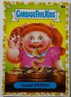 2013 Topps Garbage Pail Kids Exclusive Binders and Posters  8