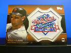 2013 Topps Series 1 Baseball Commemorative Patch and Rookie Patch Guide 53