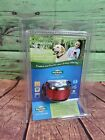 NEW PetSafe Stay+Play Rechargeable Wireless Stubborn Dog Fence Collar
