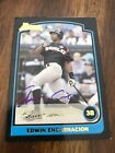 10 Edwin Encarnacion Cards Worth Watching and Collecting 30