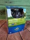BRAND NEW Petsafe Stay and Play Wireless Pet Fence PIF00 12917