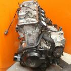 2005 2006 KAWASAKI NINJA ZX6R 636 ENGINE MOTOR RUNS GREAT 30 DAY WARRANTY