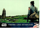 2016 Topps Star Wars: The Force Awakens Series 2 Trading Cards 10