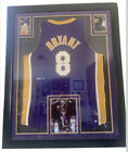Law of Cards: Panini and Art of the Game Settle Kobe Bryant Autograph Suit 2