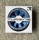 Root Industries Turbine 110mm Scooter Wheels Pair Barely Used