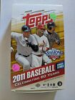 2011 Topps Opening Day Baseball Review 28