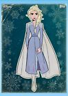 2014 Topps Frozen Trading Cards 11
