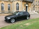 LARGER PHOTOS:  BMW 3 Series Touring 2.0 Diesel 318d Estate 2011 Manual