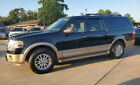 2013 Ford Expedition  2013 below $11000 dollars