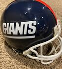 New York Giants Collecting and Fan Guide 5