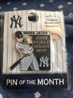 Derek Jeter Collectibles and Gift Guide 30
